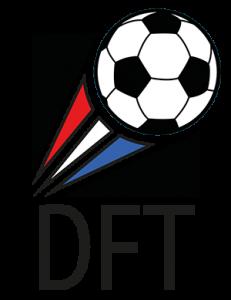 Dutchfootballtips